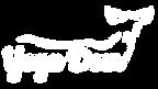 Yoga-Dear-Logo.png