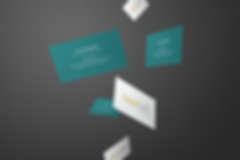 SparkPath---Floating-Business-Card.png