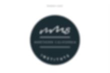 MMS Logo.png