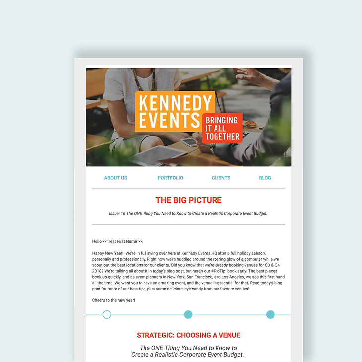 Kennedy-Events-Email-Marketing-Mock-Up.p