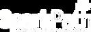 Sparkpath Logo - white.png