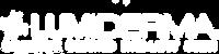 Lumiderma Logo.png