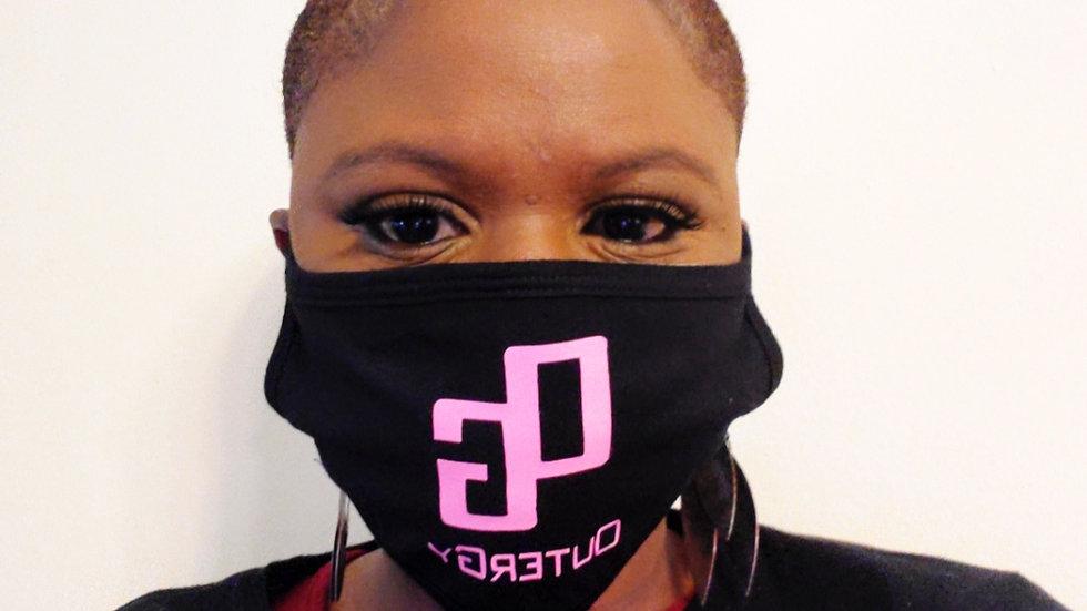 OuterGy OG Face Mask