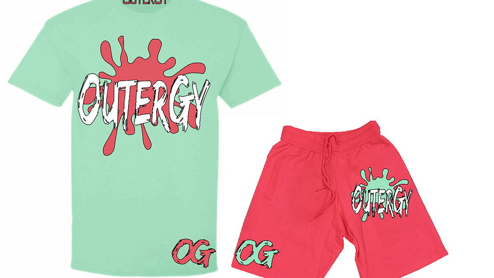 Outer misc designs