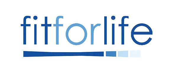 fit for life logo 1.jpg