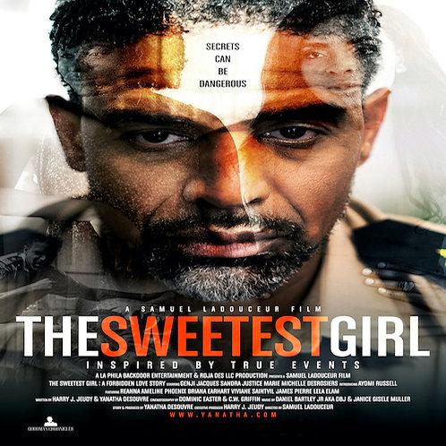 THE SWEETEST GIRL TU. 7.27.21 10PM BLOCK