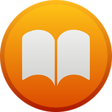 768px-Apple_Books_(macOS).svg.png