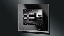 KNX Bus System im Smart-Home