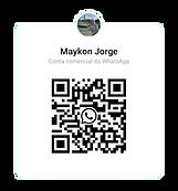 f29398f8-951e-4d12-91f9-c40336204941.png