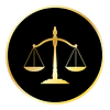 lawyer-450205_960_720.png