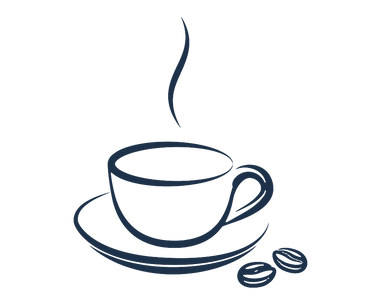 262-2625076_drawn-tea-cup-cafe-mug-coffe