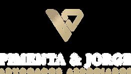 Pimenta & Jorge - Logo.png