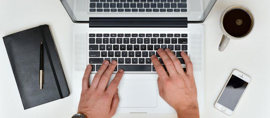 STF vai decidir sobre responsabilidade civil por publicação de processos na internet.
