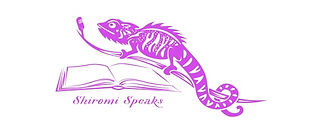 Shiromi Speaks Chameleon logo Final_240X