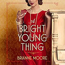 bright young thing.jpg