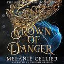 crown of danger.jpg