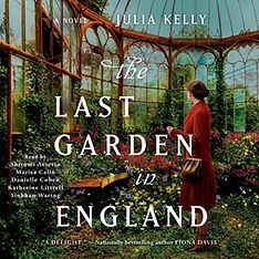 the last garden in england.jpeg
