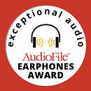 Earphones-graphic.jpeg