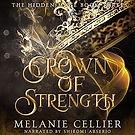 crown strength.jpg