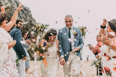 Wedding celebrant in Lisbon Portugal_893