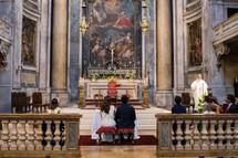 ceremony by lisbon wedding celebrant-_96