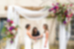Wedding photographer in Lisbon Portugal9