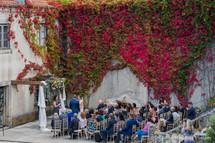 lisbon wedding celebrant portugal_7380.j