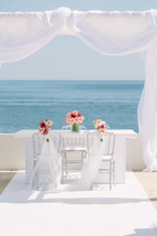 Wedding Ceremony by the sea.jpg