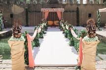 Hindu Ceremony in Lisbon_3.jpg