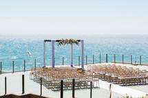 Wedding Ceremony by the sea-9.jpg