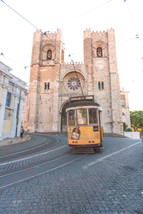 wedding%20ceremony%20in%20Lisbon%20-%20L
