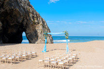 Lisbon%20Wedding%20Celebrant%20Portugal_