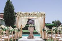 lisbon wedding celebrant portugal_9.jpg