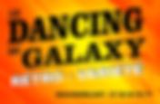Carte membre galaxy