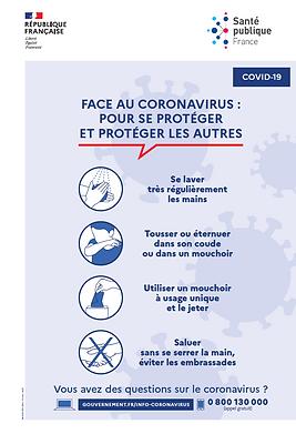 coronavirus-coid19-mulhouse.png
