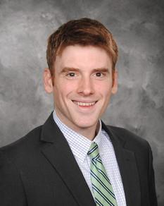 Oliver H. Brown, CPA, MSA