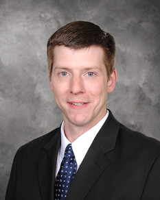 Daniel E. Schaffner, CPA