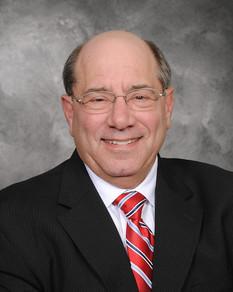 Stephen J. DeGuglielmo, CPA