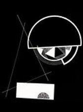 Soyuz Rats - EP2