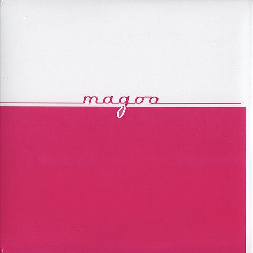Magoo - Popsongs