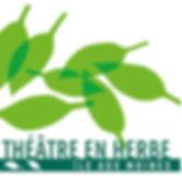 logofestivalenherbe bandeau VERT 2.jpg
