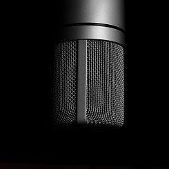 aluminum-audio-chrome-close-up-352505.jp