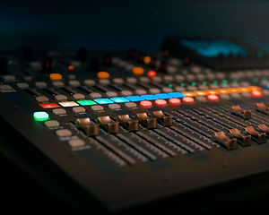 Audio mixing original.jpg