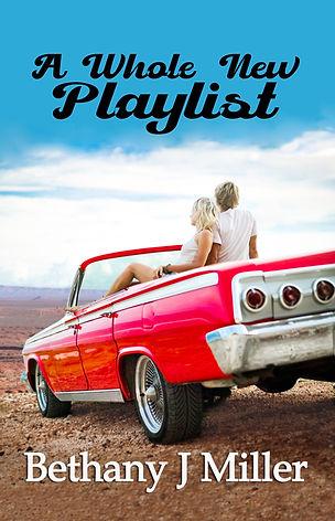 Playlist Front.jpg