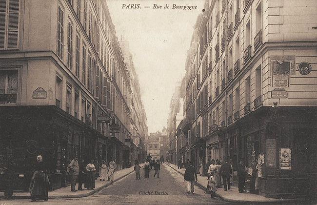 071ruedebourgogne001.jpg