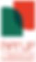 Logo nouveau API UP innovation.png