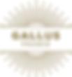 logo gallus.png