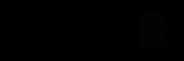 logo%20large%20noir_edited.png