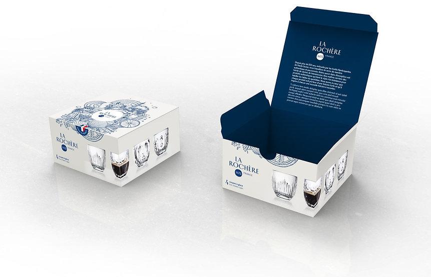 packaging adt 2.jpg