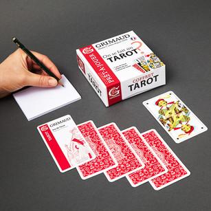 Prêt à jouer Tarot P2.jpg